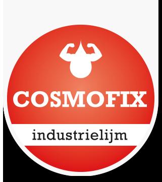 Cosmofix
